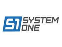 SystemOne2