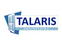 TALARIS200