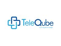 Tele_Qube1