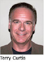 Terry_Curtis