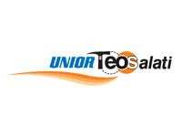 UniorTeos_alati1