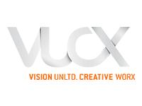 VUCX1