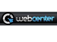 Veb_centar
