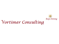 Vortimer-Consulting1