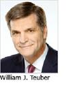 William_J_Teuber