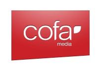 cofa5