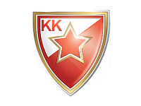 kk_Crvena_Zvezda