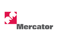 merkator200x150