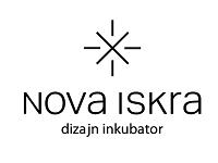 nova_iskra