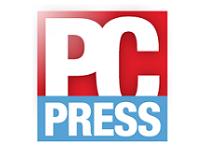 pc_press