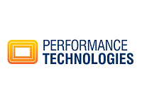 performance_technologies
