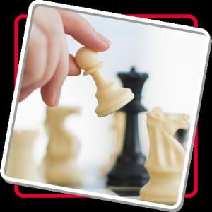 Šahovska sekcija