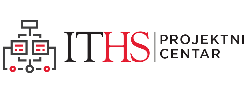 ____iths-logo1