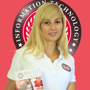 Jelena Brajović
