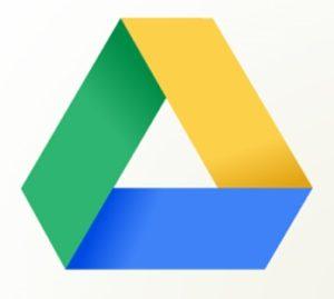 google_driveeeee