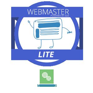 sitio_webmaster_lite