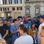 ekskurzija ITHS u Italiji