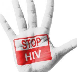 jazas hiv